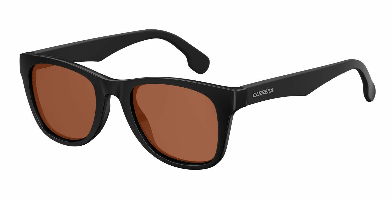 Carrera  CA5038/S Prescription Sunglasses
