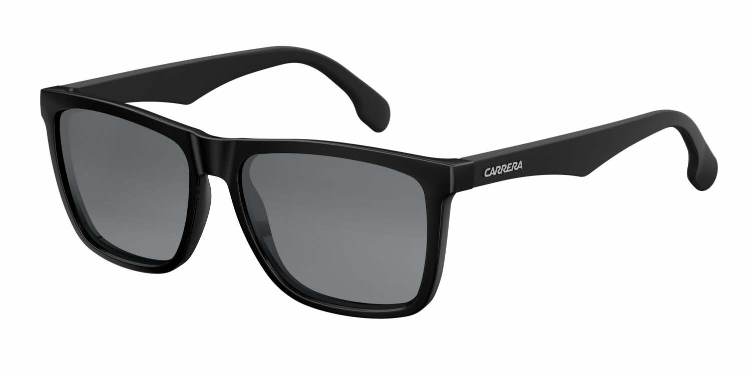 Carrera CA5041/S Prescription Sunglasses