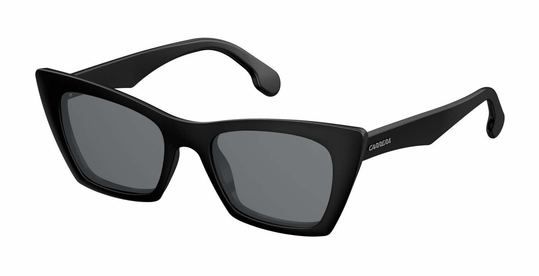 Carrera CA5044/S Prescription Sunglasses
