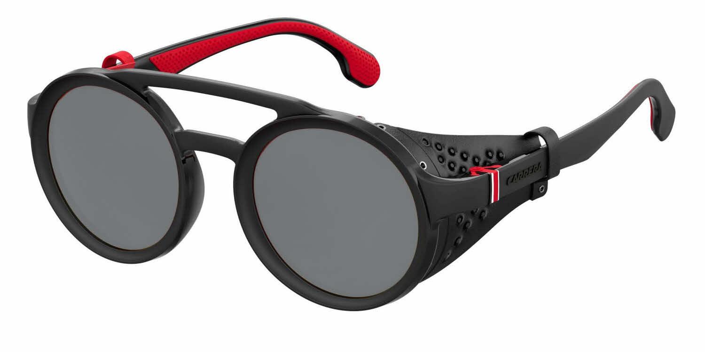 Carrera CA5046/S Prescription Sunglasses