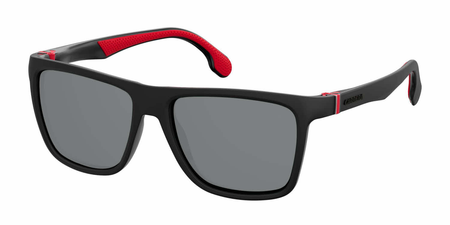 Carrera CA5047/S Prescription Sunglasses