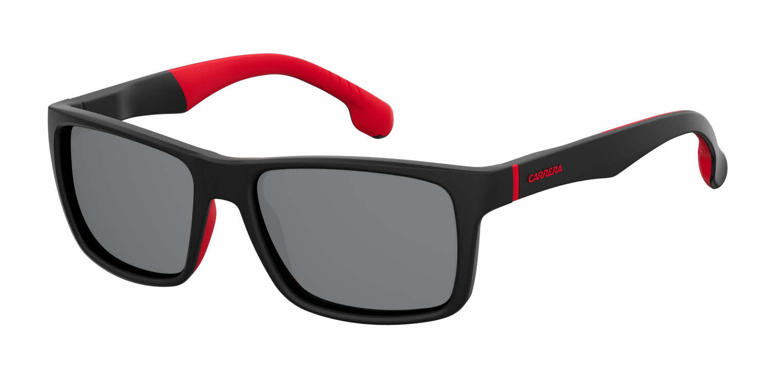 Carrera CA8024/LS Prescription Sunglasses