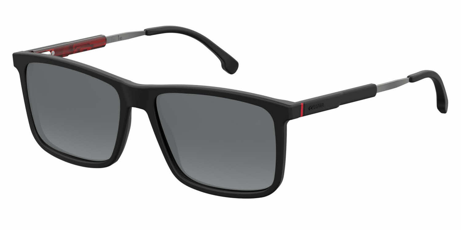 Carrera CA8029/S Prescription Sunglasses