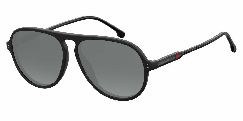 Carrera CA198/S Prescription Sunglasses