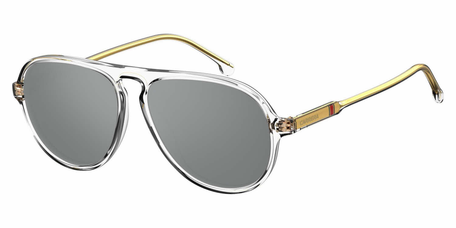 Carrera CA198/S Prescription Sunglasses