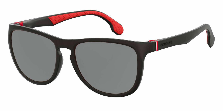 Carrera CA5050/S Prescription Sunglasses