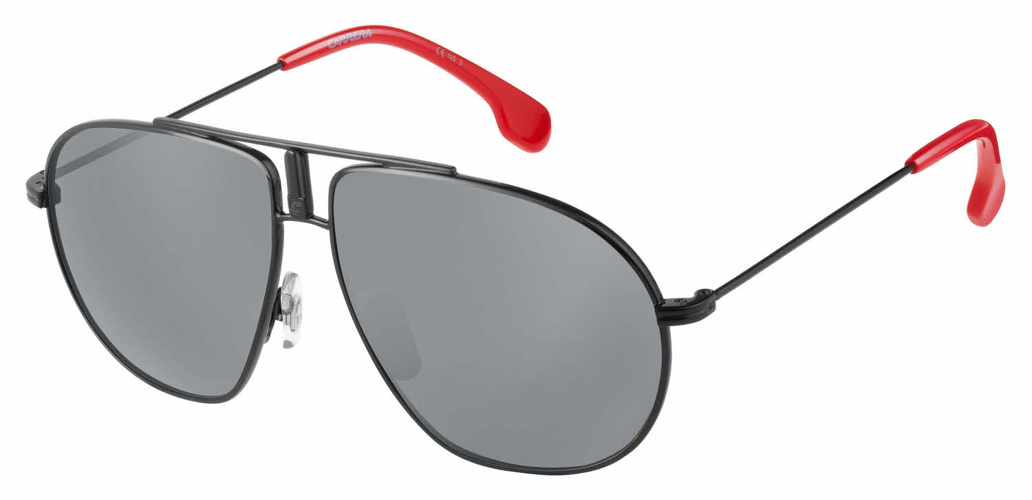 Carrera Carrerino 21 Prescription Sunglasses