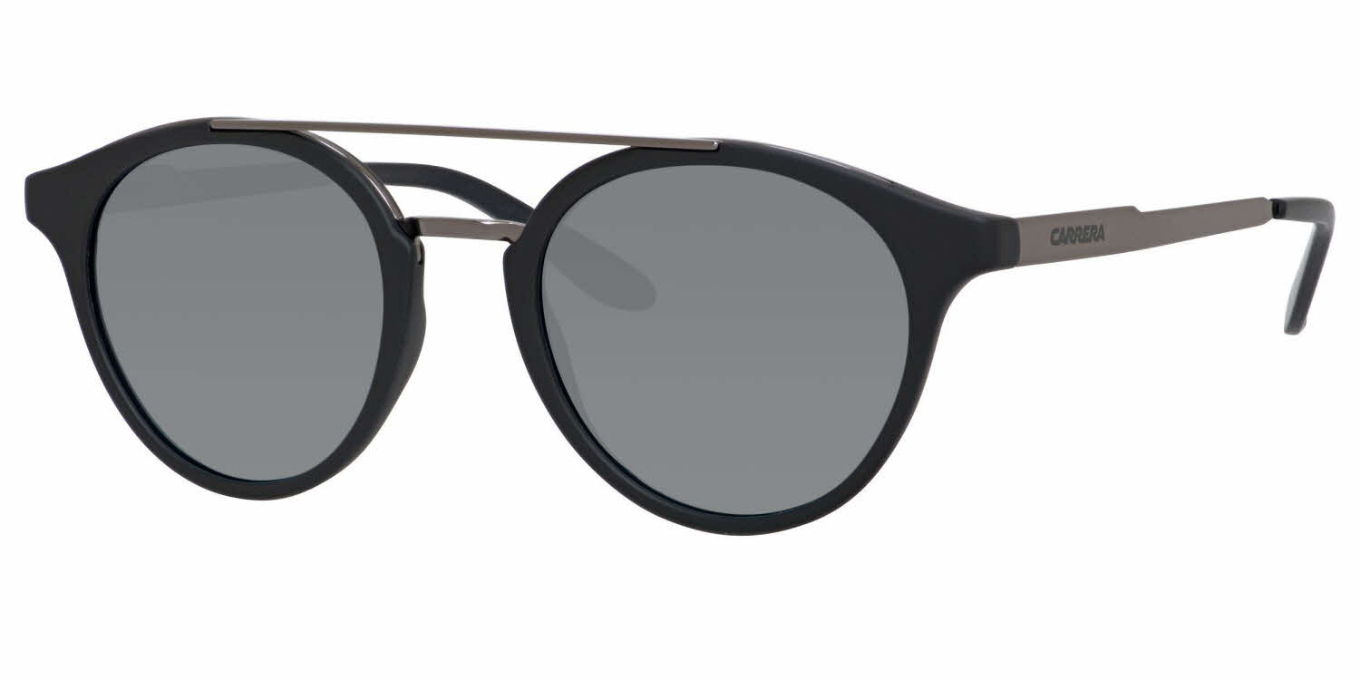 Carrera CA123/S Prescription Sunglasses