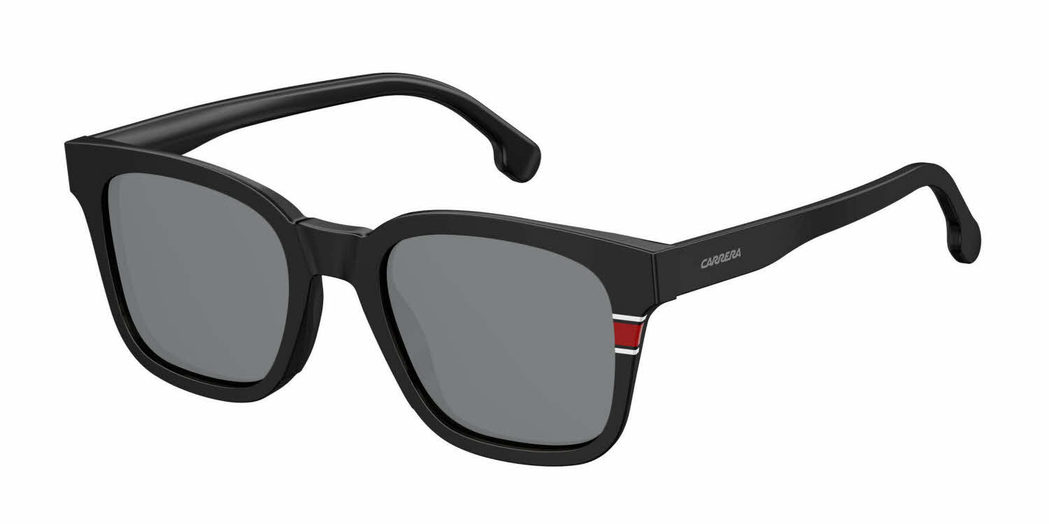 Carrera CA164/S Prescription Sunglasses