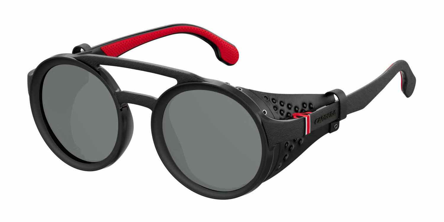 Carrera CA5046/S Prescription Sunglasses