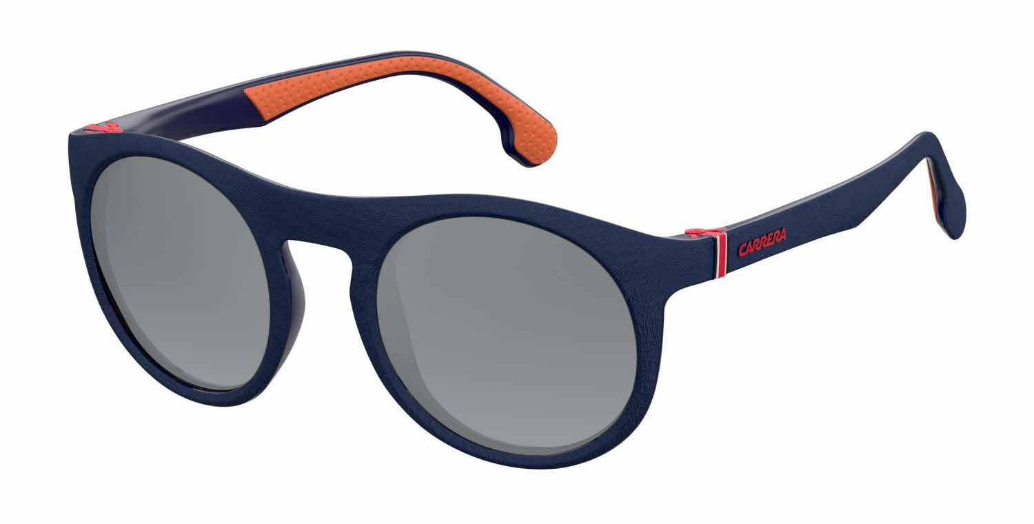 Carrera CA5048/S Prescription Sunglasses