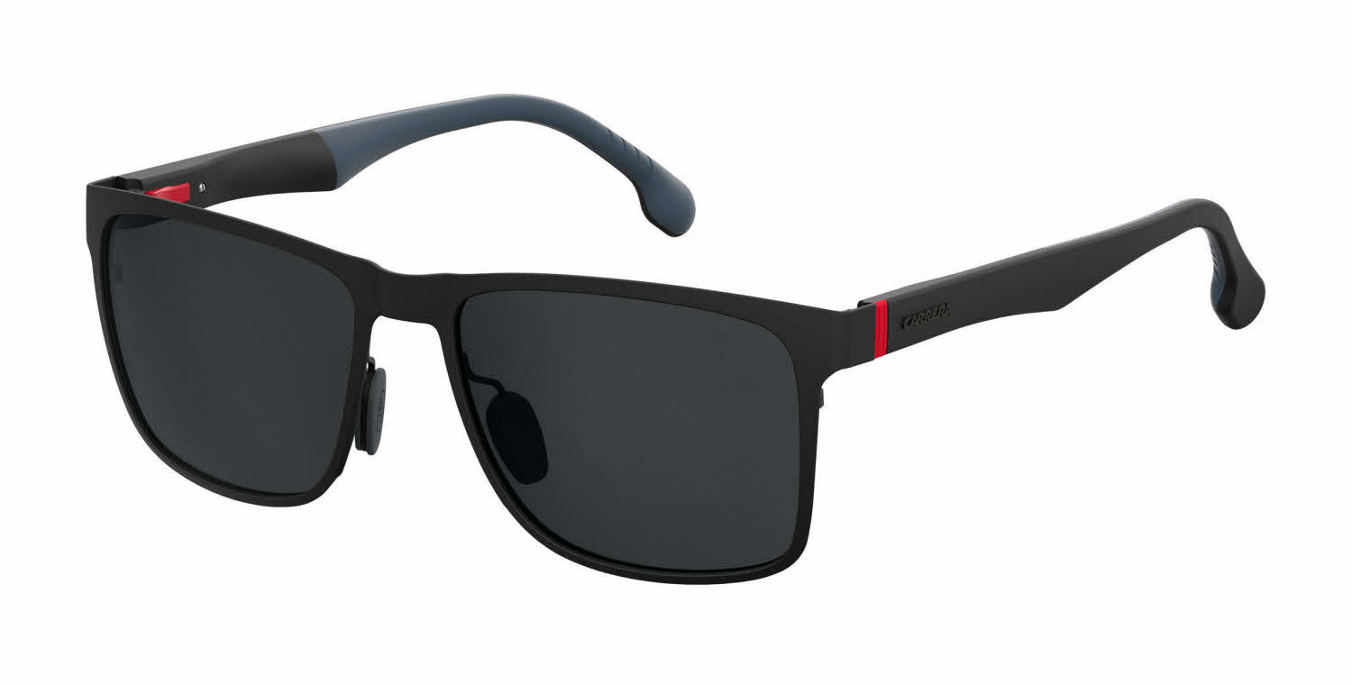 Carrera CA8026/S Prescription Sunglasses