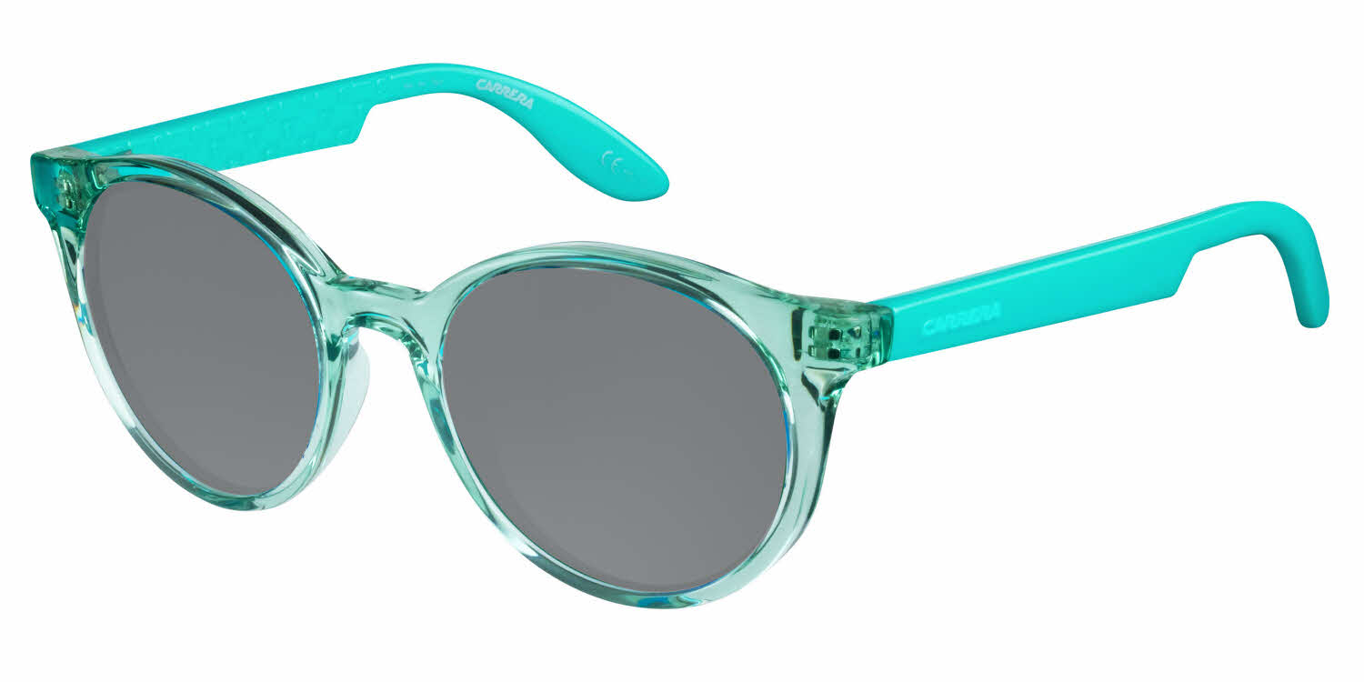 Carrera Carrerino 14 Prescription Sunglasses