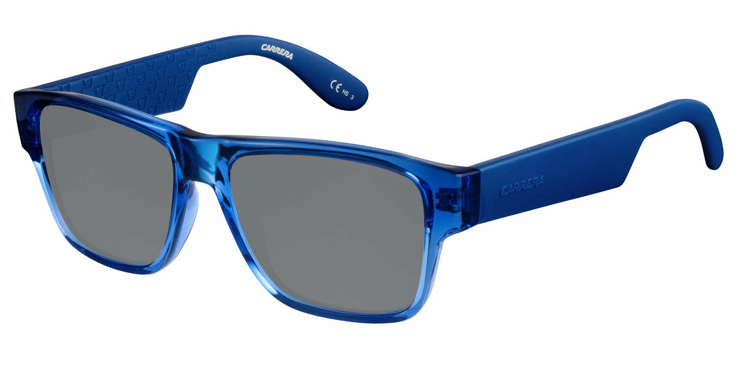 Carrera Carrerino 15 Prescription Sunglasses