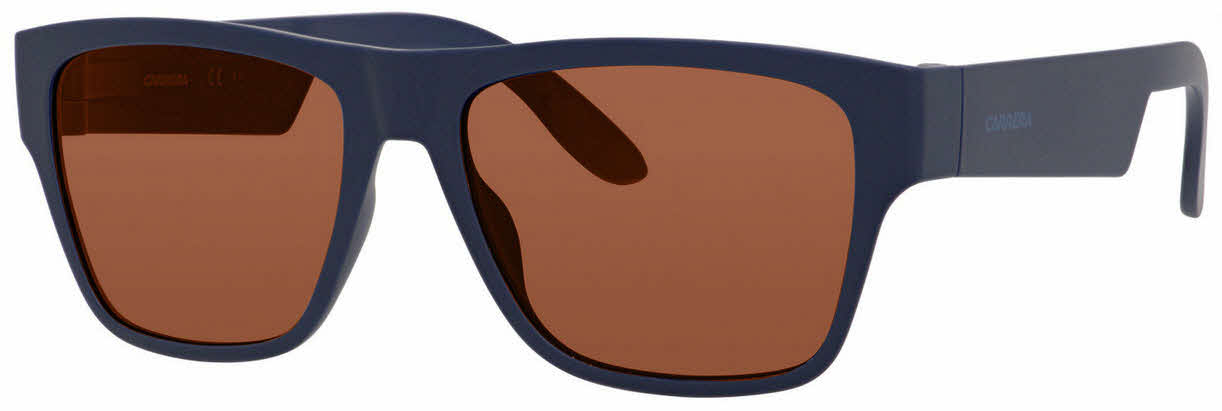 Carrera  CA5002/ST/S Prescription Sunglasses
