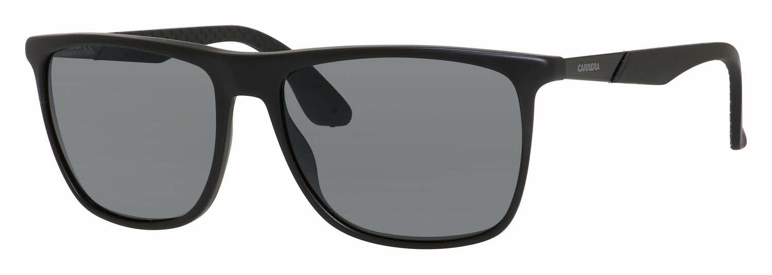 Carrera CA5018/S Prescription Sunglasses