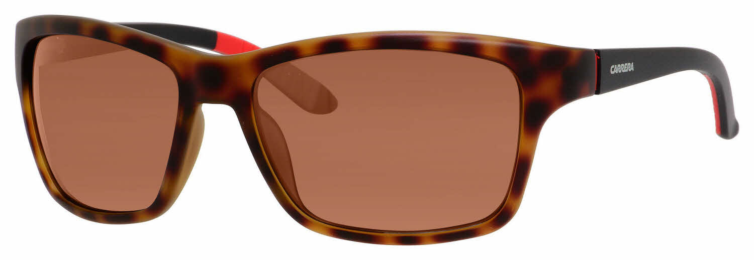 Carrera  CA8013/S Prescription Sunglasses