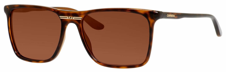 Carrera  CA6012/S Prescription Sunglasses