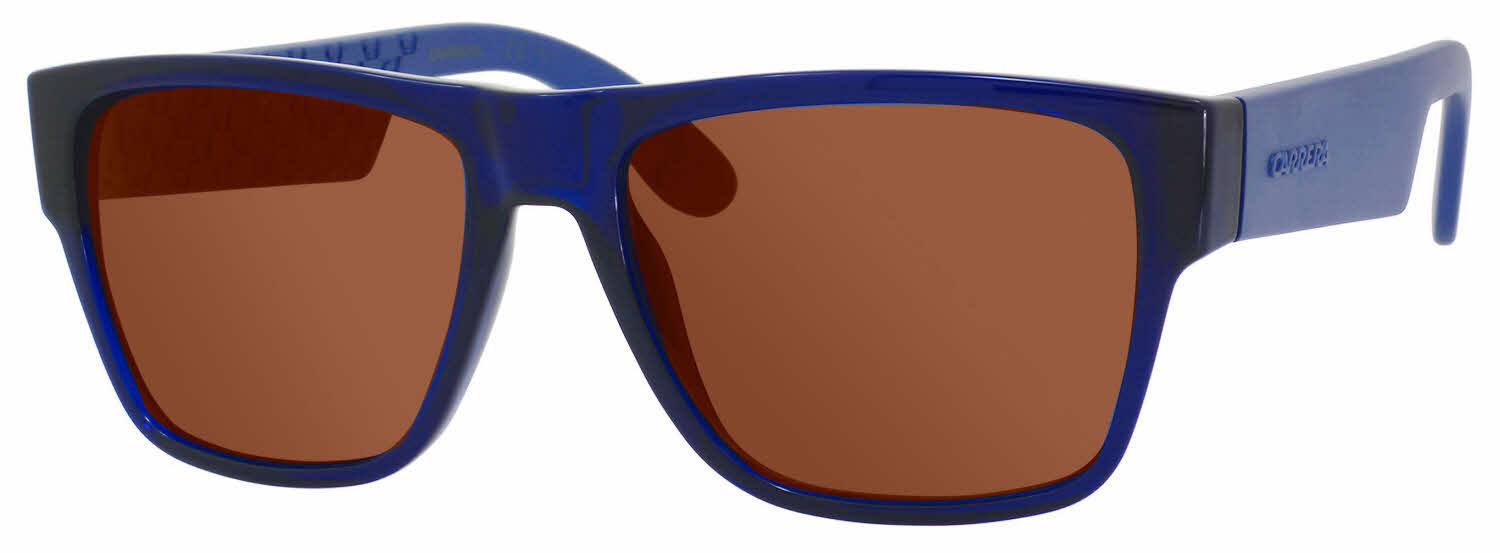 Carrera  CA5002/S Prescription Sunglasses