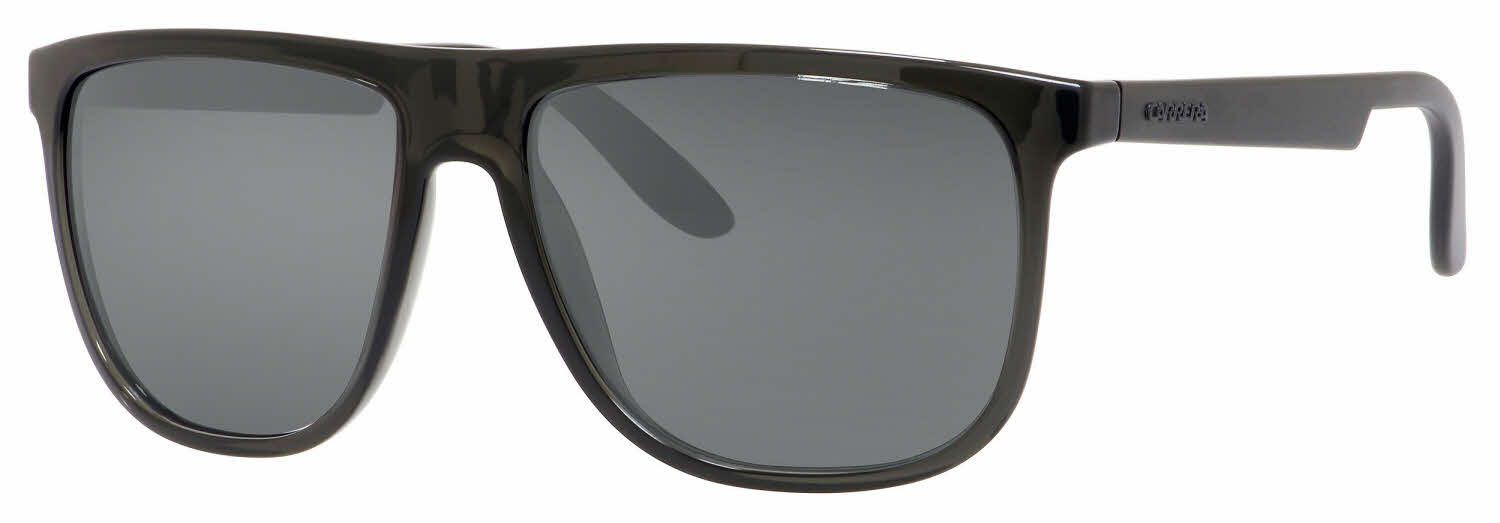 Carrera CA5003 Prescription Sunglasses