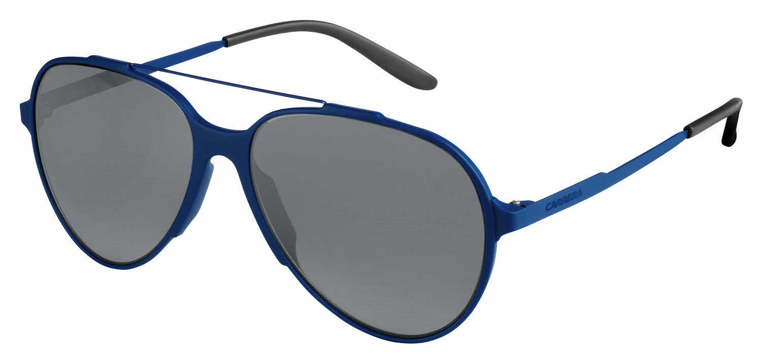 Carrera  CA118/S Prescription Sunglasses