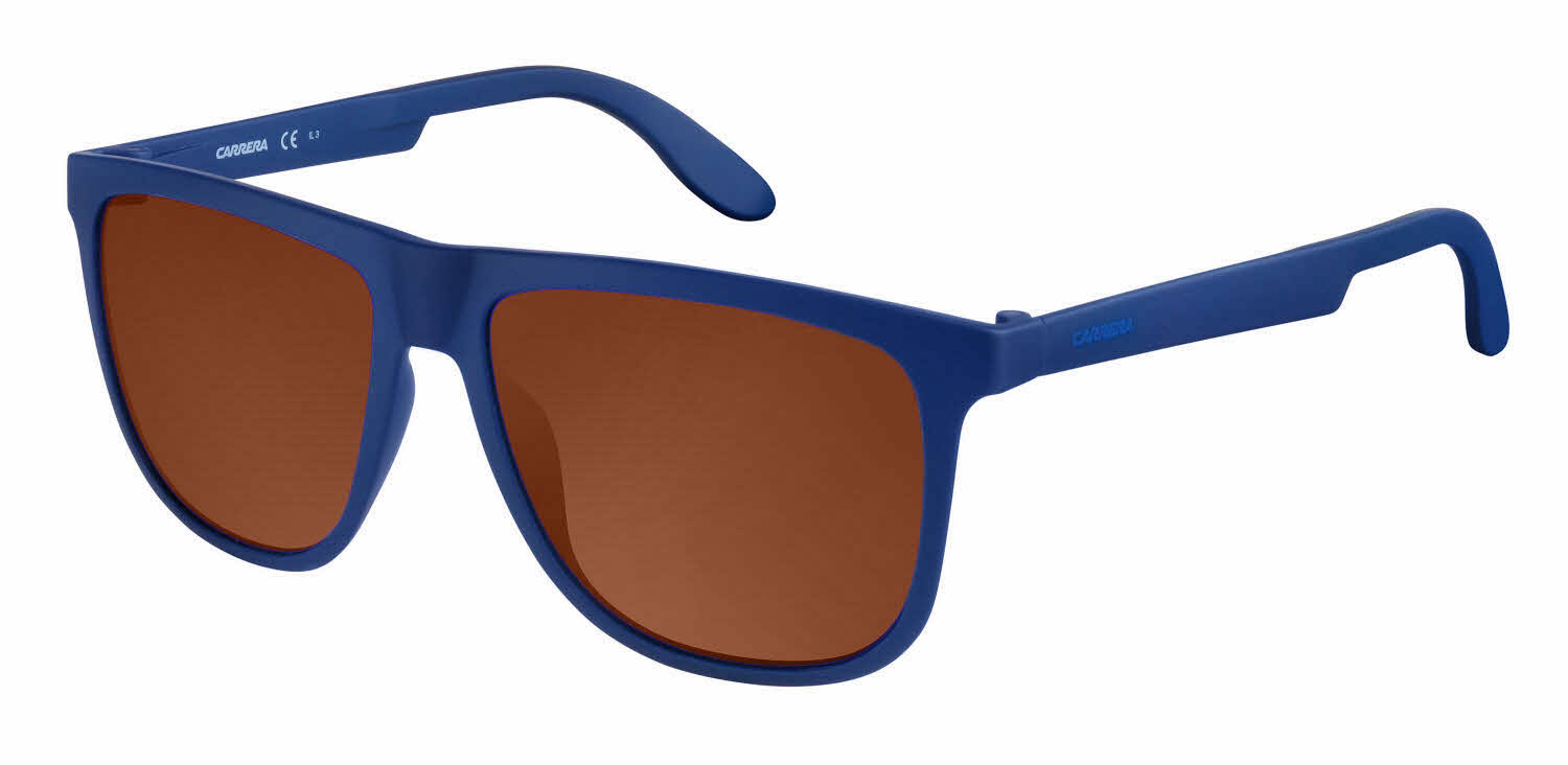 Carrera  CA5003/ST/S Prescription Sunglasses