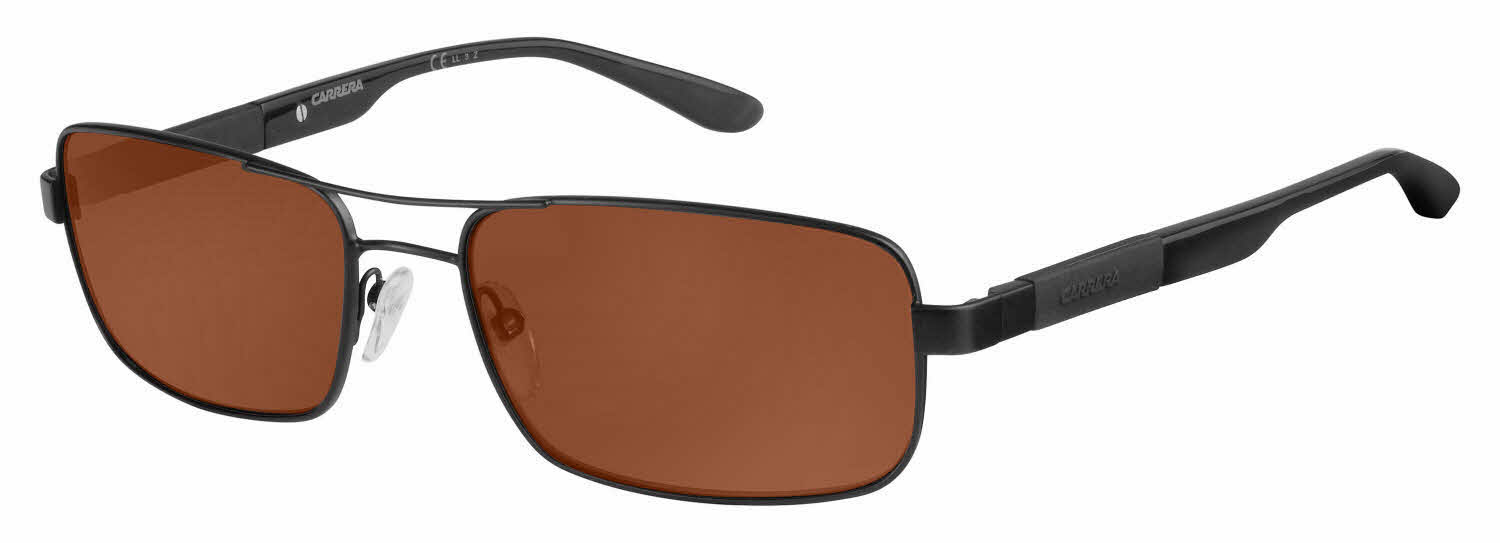 Carrera  CA8018/S Prescription Sunglasses