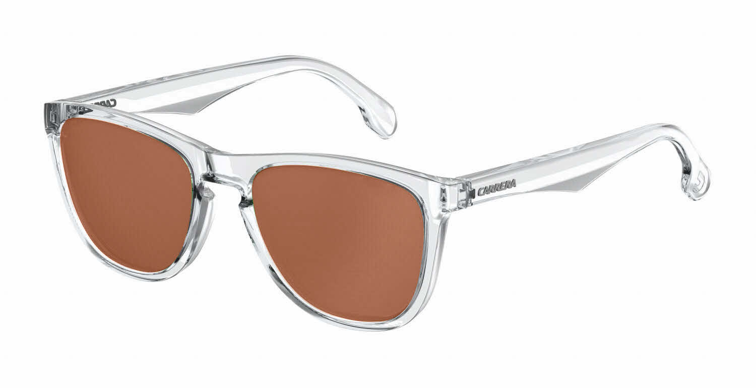 Carrera  CA5042/S Prescription Sunglasses