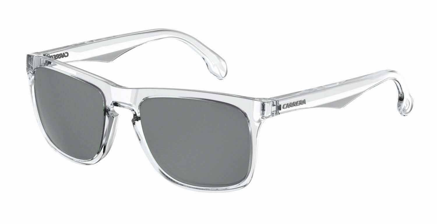 Carrera  CA5043/S Prescription Sunglasses