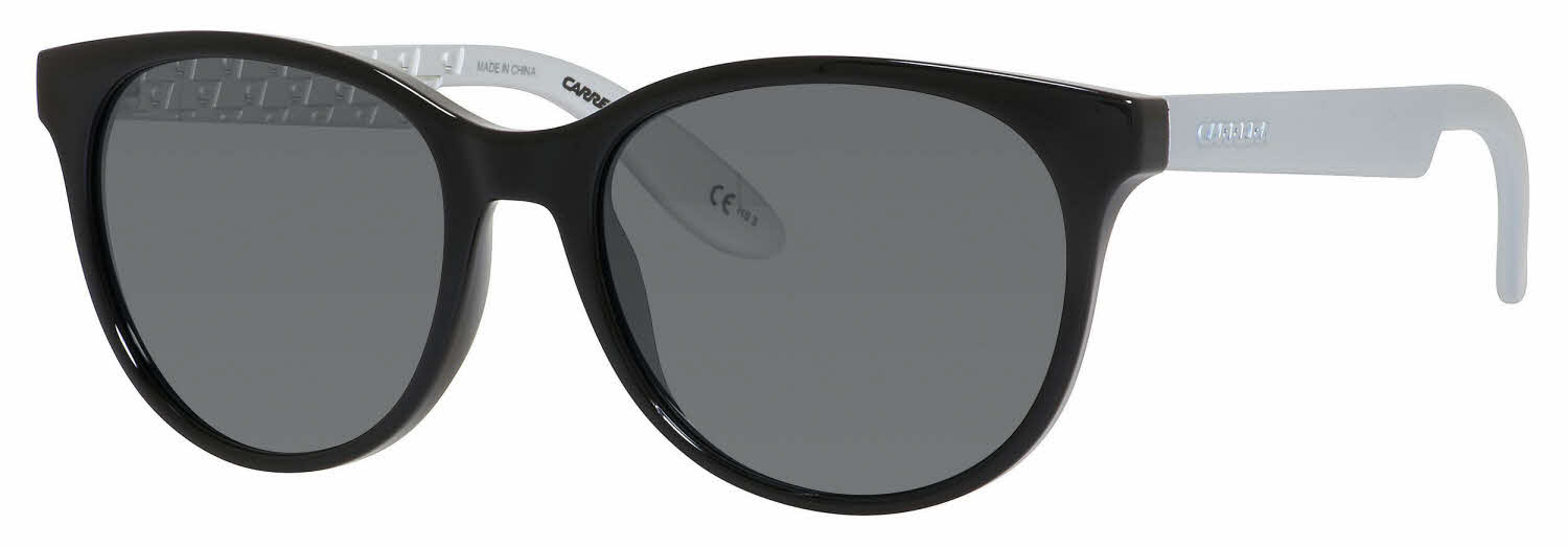 Carrera Carrerino 12 Prescription Sunglasses