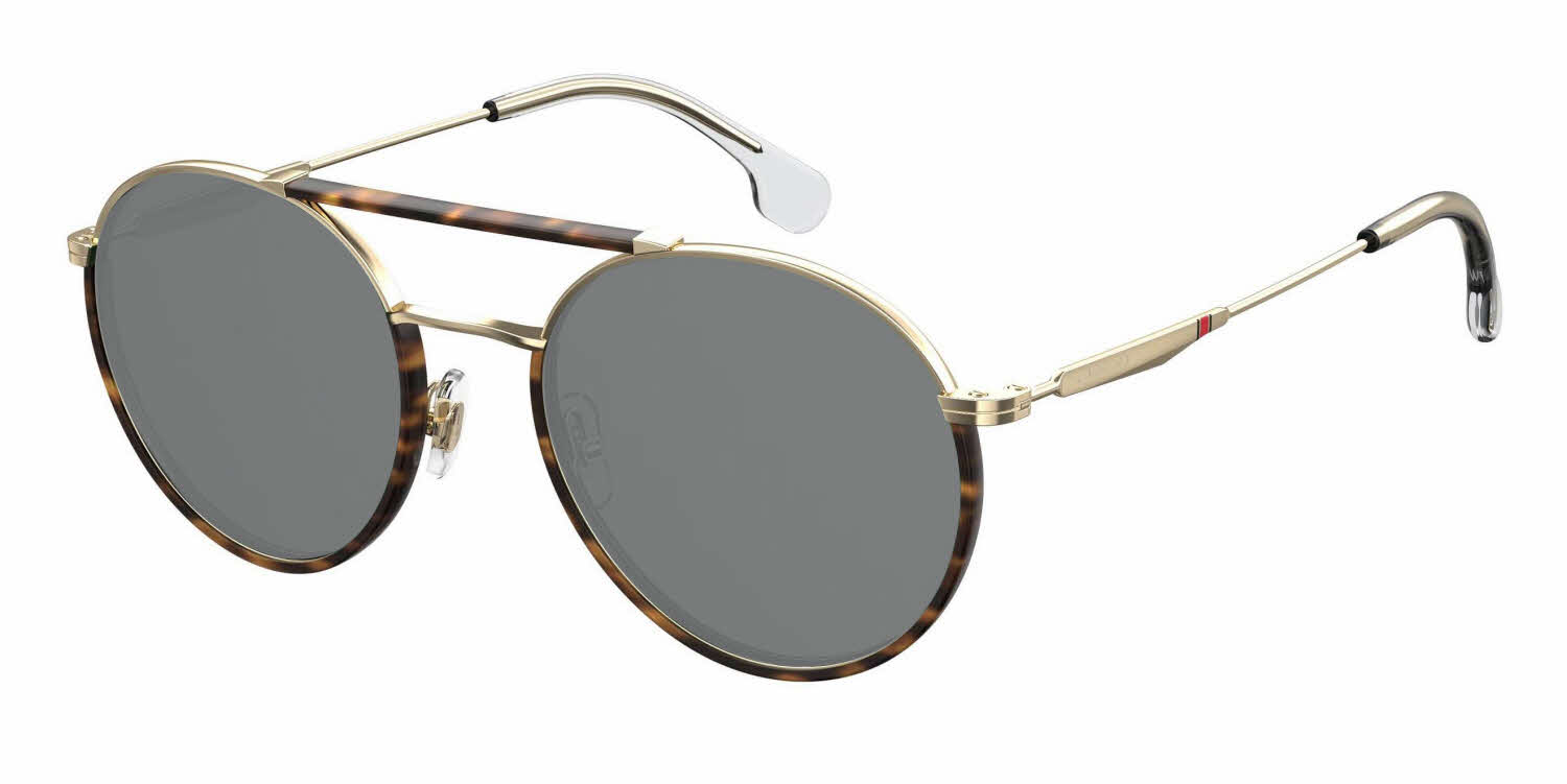 Carrera CA208/S Prescription Sunglasses