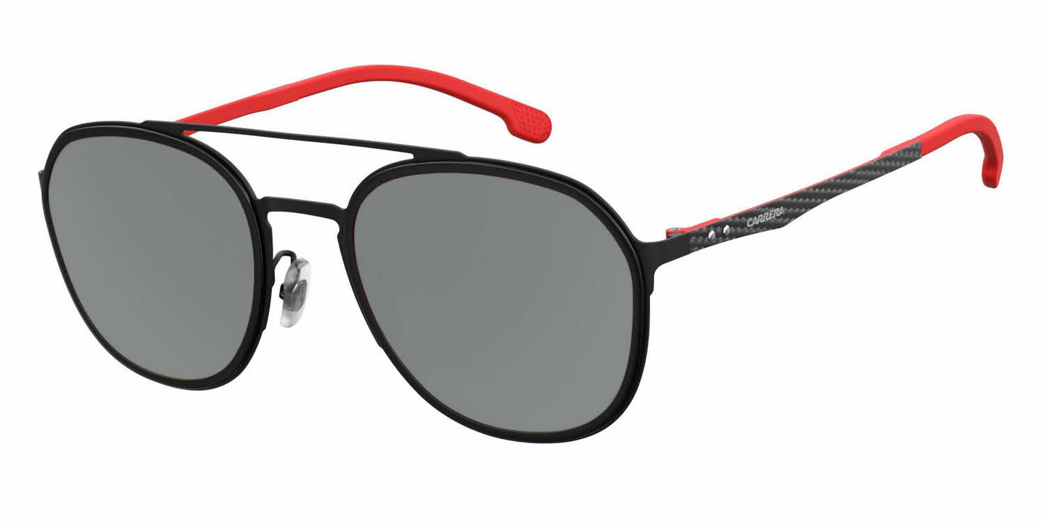 Carrera CA8033/GS Prescription Sunglasses