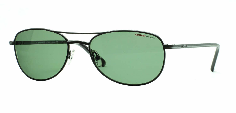 Carrera CA928/S Sunglasses
