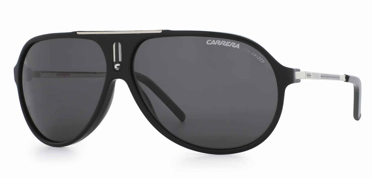 191339a7e7b Price-Match Guarantee. Carrera Hot Sunglasses