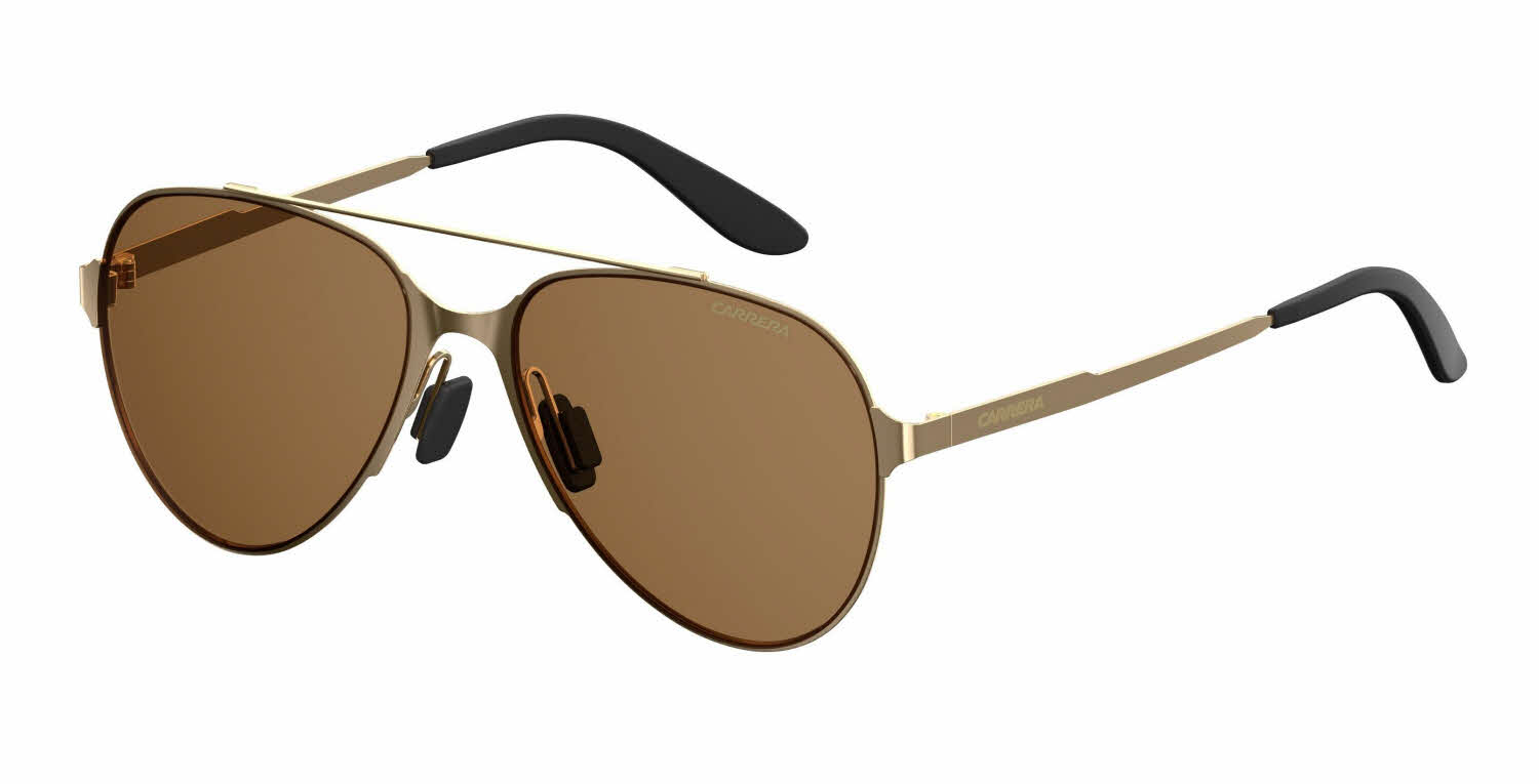 Carrera CA113/S Sunglasses
