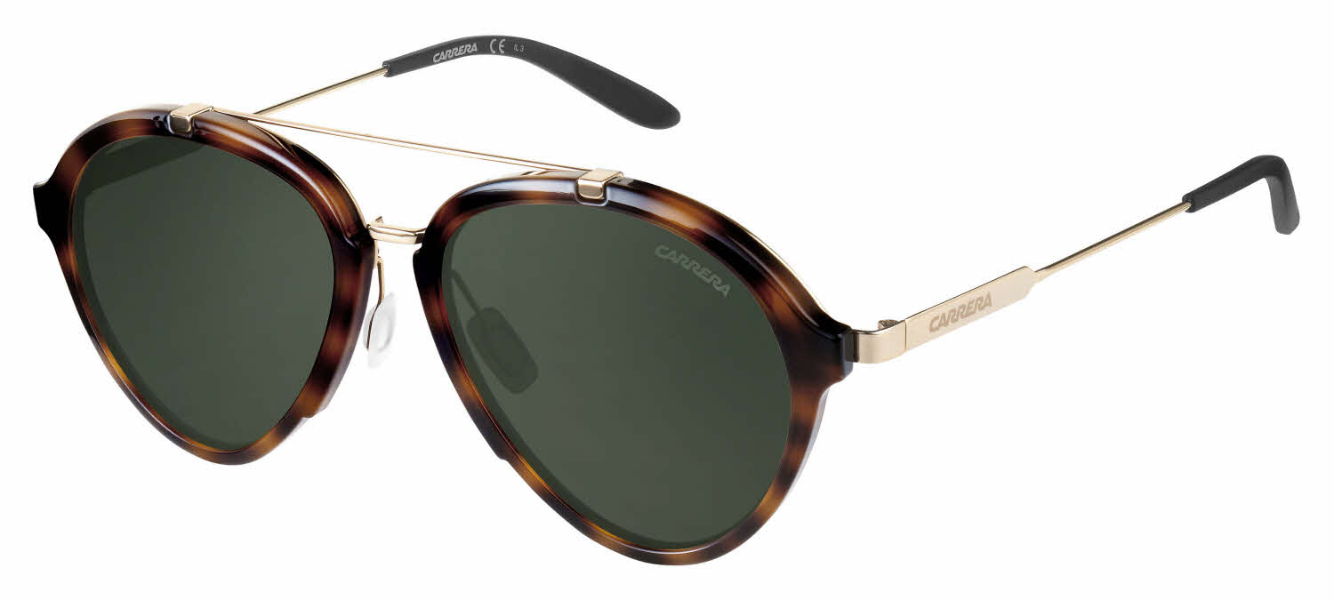 Carrera CA125/S Sunglasses