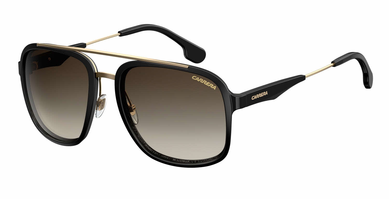 Carrera CA133/S Sunglasses