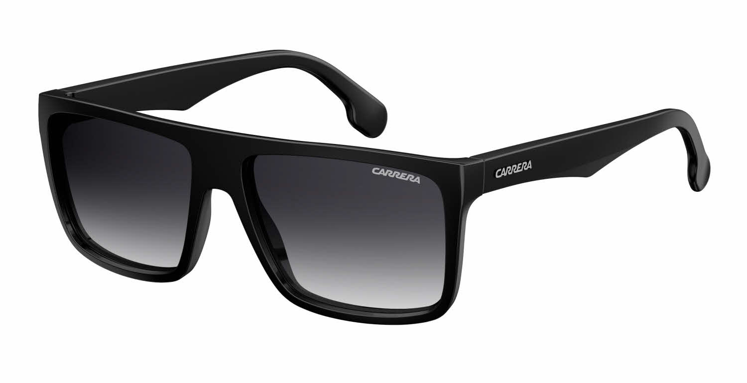Carrera CA5039/S Sunglasses