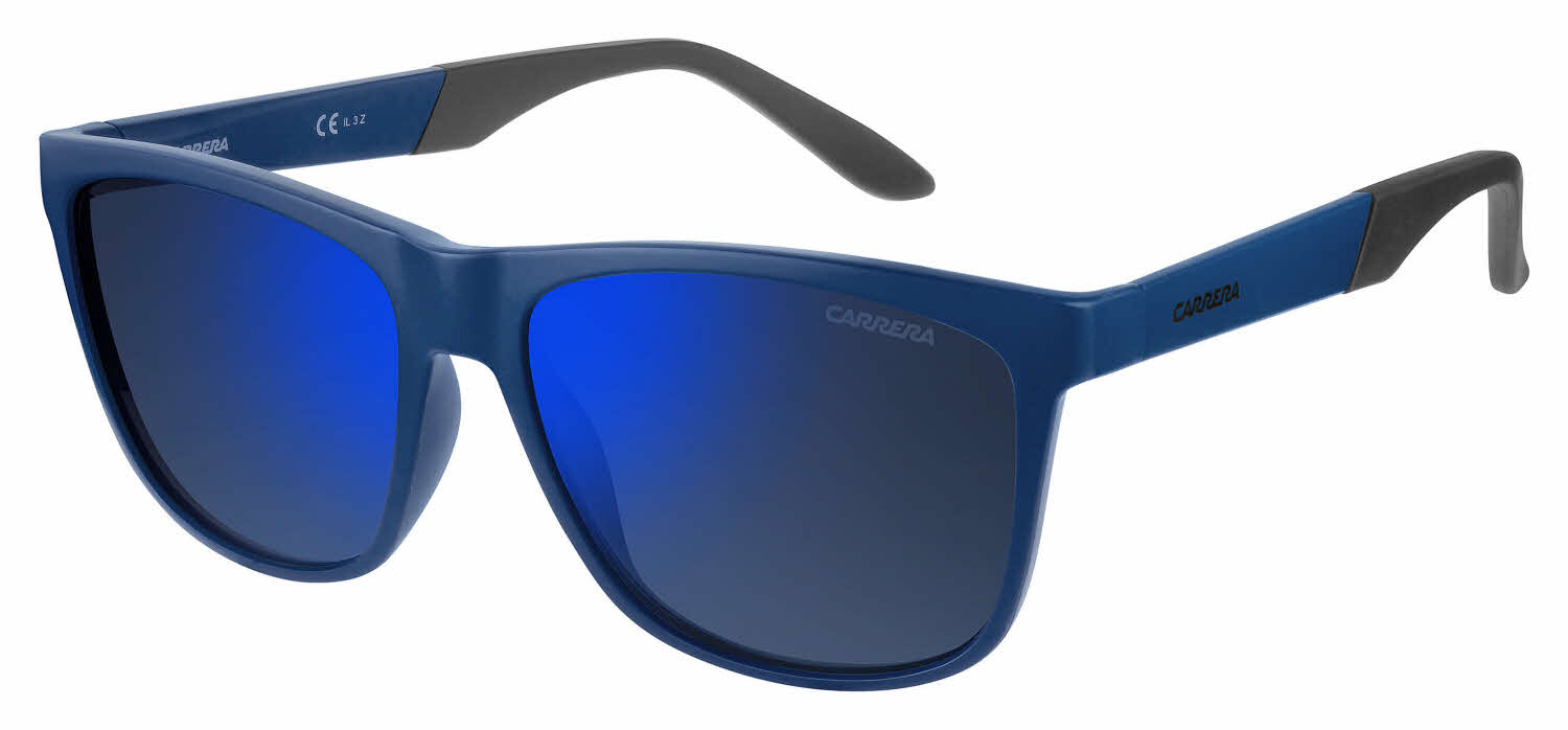 Carrera CA8022/S Sunglasses