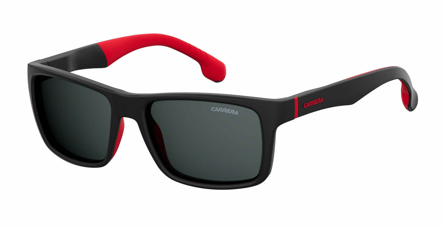 Carrera CA8024/LS Sunglasses