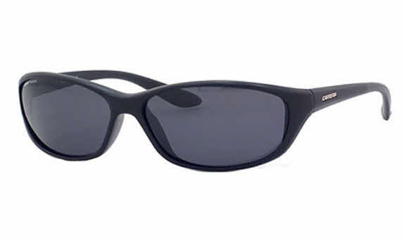 Carrera Ca 903/S Sunglasses