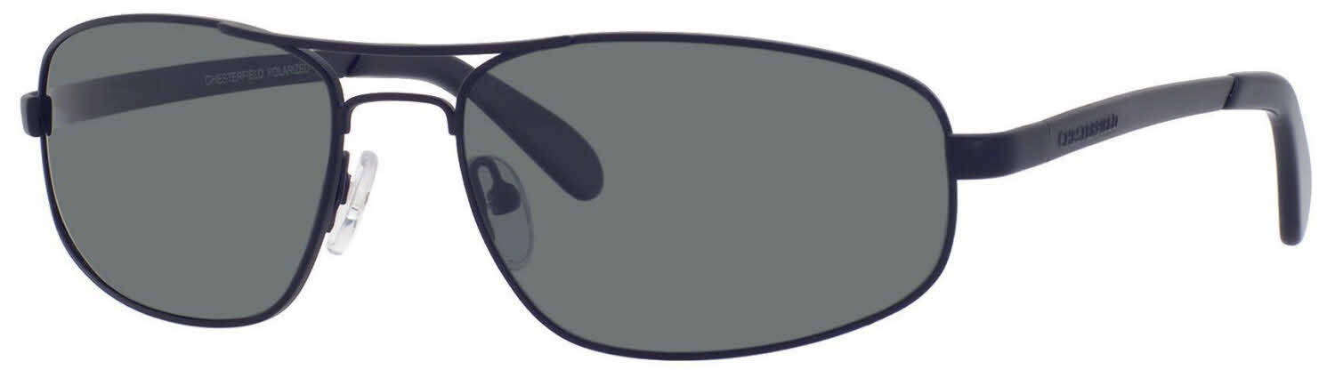 Chesterfield Top Dog/S Sunglasses