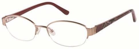 Catherine Deneuve CD0368 Eyeglasses