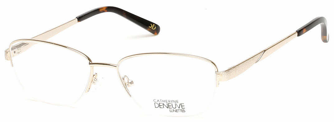 Catherine Deneuve CD0396 Eyeglasses