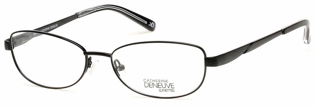 Catherine Deneuve CD0397 Eyeglasses