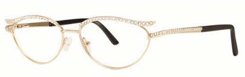 Caviar 2353 - Austrian Crystal Eyeglasses