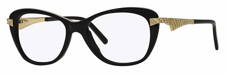 9197eda2be Caviar 2372 Eyeglasses
