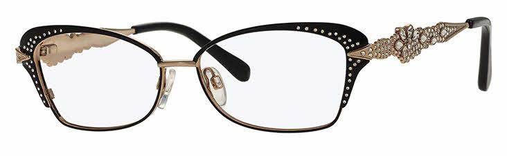 295696f209 Caviar 5651 Eyeglasses