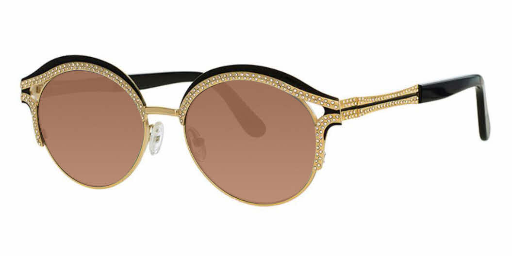 Caviar M6878 Prescription Sunglasses