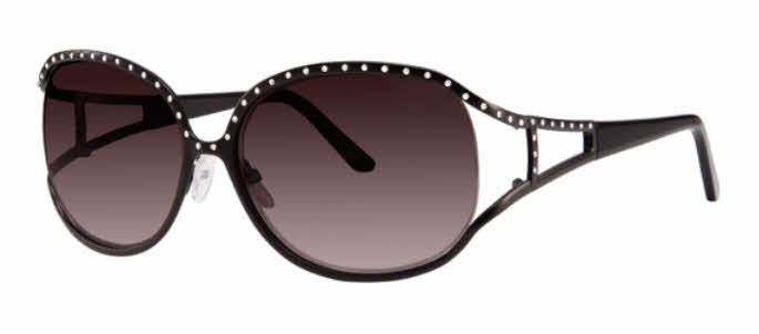 Caviar 2004 - Austrian Crystal Sunglasses